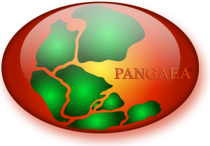 PANGAEA - Data Publisher for Earth & Environmental Science